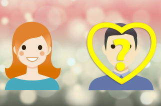 Unmistakable signs to find out if you have a secret admirer!